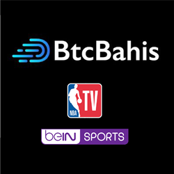 Btcbahis tv