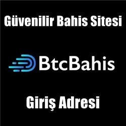 Btcbahis